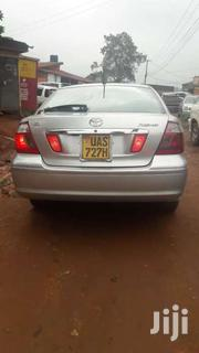 Toyota Premio New Model | Cars for sale in Central Region, Kampala