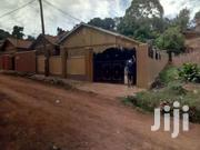 Very Smart And Nice Self Contained Rentals Quick Sale Salama Munyonyo | Houses & Apartments For Sale for sale in Central Region, Kampala