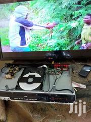 DVD Repair | TV & DVD Equipment for sale in Central Region, Kampala