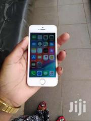Quick Deal Clean iPhone 5s 32gb | Mobile Phones for sale in Central Region, Kampala