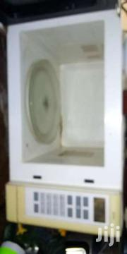 Used Microwave | TV & DVD Equipment for sale in Central Region, Mukono