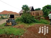 50x80ft Pliot Of Land For Sale In Kira Town Kiyinda At 38m   Land & Plots For Sale for sale in Central Region, Kampala