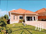 House Near Najjera On Sell | Houses & Apartments For Sale for sale in Central Region, Kampala