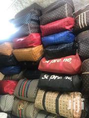 Bags Of All Seasons   Clothing for sale in Central Region, Kampala