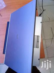 Laptop | Laptops & Computers for sale in Central Region, Kampala