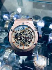 Hublot Designer Watches | Watches for sale in Central Region, Kampala