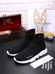 Balenciaga Sneakers | Clothing for sale in Western Region, Kisoro