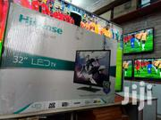HISENSE 32inches LED DIGITAL FLAT SCREEN TV | TV & DVD Equipment for sale in Central Region, Kampala