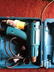Heat Gun | Commercial Property For Sale for sale in Central Region, Kampala