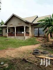 A Very Nice House With Four Bedrooms And A Very | Houses & Apartments For Sale for sale in Central Region, Kampala