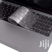 Macbook Pro 2016 17 And 18 Keyboard Cover Now Available | Laptops & Computers for sale in Central Region, Kampala
