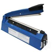 Hand Impulse Sealer 300-pfs-300 | Home Appliances for sale in Central Region, Kampala