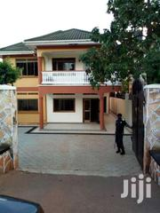 House For Sale In Ntinda Stretcher Has 6 Bedrooms Guest Wings Sited | Houses & Apartments For Sale for sale in Central Region, Kampala