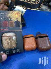 Airpod Leather Covers 50,000- | Clothing Accessories for sale in Central Region, Kampala