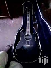 Ovation Acoustic Guitar | Musical Instruments for sale in Central Region, Kampala