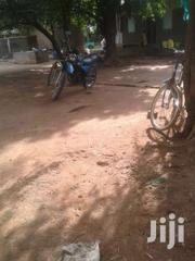 Private Use | Motorcycles & Scooters for sale in Eastern Region, Soroti