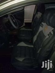 DRESSED 5PCS SEAT COVERS | Vehicle Parts & Accessories for sale in Central Region, Kampala