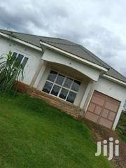 ENTEBBE ROAD MPALA: 3 Bedroom House On 14 Decimals @ 180m Negotiable | Houses & Apartments For Sale for sale in Western Region, Kisoro