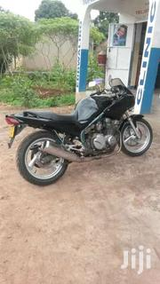 Yamaha Xj400 | Motorcycles & Scooters for sale in Central Region, Kampala
