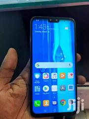 Clearance Sale Huawei Y9 2019 | Mobile Phones for sale in Central Region, Kampala