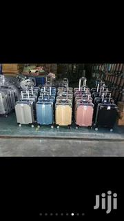 Suitcases Clothes Jeans Tops | Clothing for sale in Central Region, Kampala