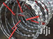 Electric Fence | Home Appliances for sale in Central Region, Kampala