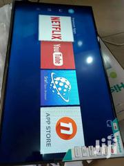 42' Hisense Smart Flat Screen Digital TV | TV & DVD Equipment for sale in Central Region, Kampala
