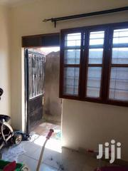 Self-contained Single Room: Kabalaga | Houses & Apartments For Rent for sale in Central Region, Kampala