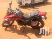 Taken Simba 250CC | Motorcycles & Scooters for sale in Eastern Region, Soroti