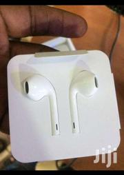 iPhone 7 8 N X Earphones   Clothing Accessories for sale in Central Region, Kampala