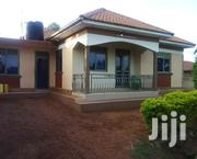 Wakiso 15dec Bungaloo On Sale | Houses & Apartments For Sale for sale in Central Region, Wakiso