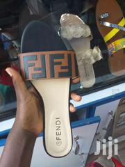 Fendi Shoes For Women | Clothing for sale in Central Region, Kampala