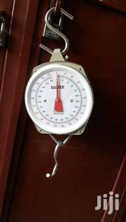 Hanging Weighing Scales For Sale | Commercial Property For Sale for sale in Central Region, Kampala