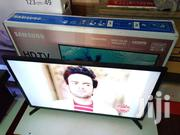 Samsung 32 Inches Full HD Digital Led Tv Latest Series | TV & DVD Equipment for sale in Central Region, Kampala
