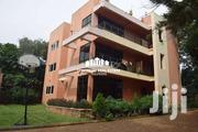 Lakeview Apartment For Rent In Bunga | Houses & Apartments For Rent for sale in Central Region, Kampala