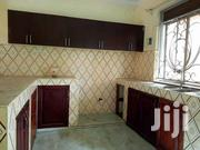SPACIUS 2 BEDROOMED DUPLEX APARTMENT IN KISASI AT 600K | Houses & Apartments For Rent for sale in Central Region, Kampala