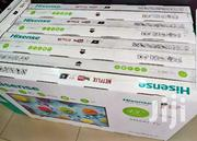 New 43inches Hisense Smart Flat Screen TV | TV & DVD Equipment for sale in Central Region, Kampala