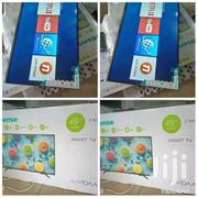 49 Inches Hisense Smart Digital Flat Sc | TV & DVD Equipment for sale in Central Region, Kampala
