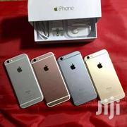New Sealed iPhone 6plus | Mobile Phones for sale in Central Region, Kampala