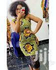 African Dresses | Clothing for sale in Kampala, Central Region, Nigeria