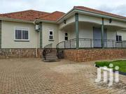 House For Sale In Naalya It Has 3bedrooms And Boysquart | Houses & Apartments For Sale for sale in Central Region, Kampala