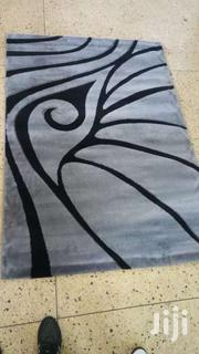 Ordinary Rugs | Home Accessories for sale in Central Region, Kampala