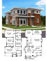 House Plans And Construction | Automotive Services for sale in Central Region, Wakiso