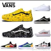 Vanz Classic Wear   Clothing for sale in Central Region, Kampala