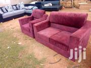 Box Con Sofa | Furniture for sale in Central Region, Kampala