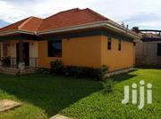 Located In Kira;  4bed House For Sale | Houses & Apartments For Sale for sale in Central Region, Kampala