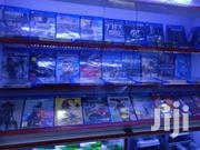 Brand New PS4 2019 Games | TV & DVD Equipment for sale in Central Region, Kampala