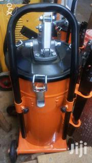 Grease Bucket 25kg | Vehicle Parts & Accessories for sale in Central Region, Kampala