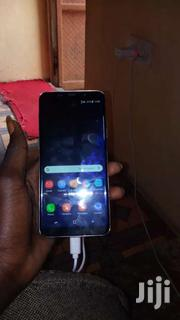 Samsung Galaxy S9 +It Has No Damage | Mobile Phones for sale in Central Region, Mukono