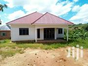 House On Sale In Namugongo Joggo Has 3 Bedroom 2bathroom | Houses & Apartments For Sale for sale in Central Region, Kampala